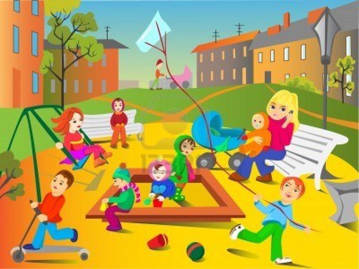 ImageQuiz: playground