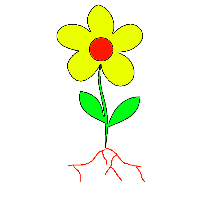 Imagequiz outline drawing tool edit quiz ccuart Image collections