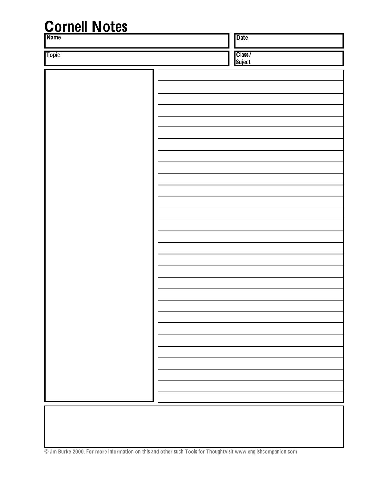 printable debit note template
