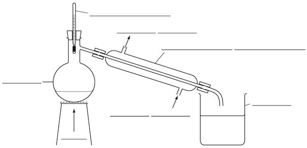 imagequiz  distillation
